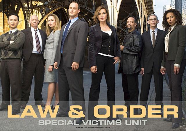 law-order-svu